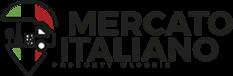 Mercato Italiano | Oryginalne włoskie produkty online