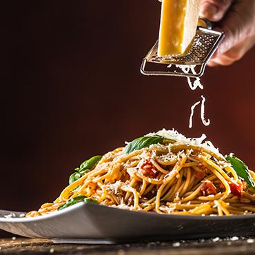 Wiemy, co dobre – dobre, bo włoskie