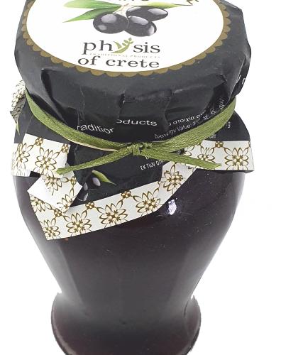 Marmolada z oliwek Physis