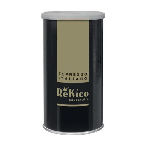 Kawa mielona Espresso