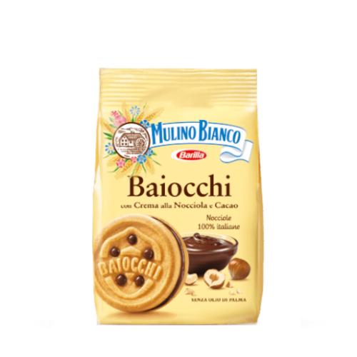 baiocchi 260 g