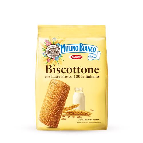 biscotonne
