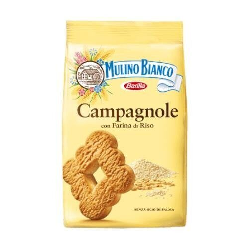 campagnole 1kg