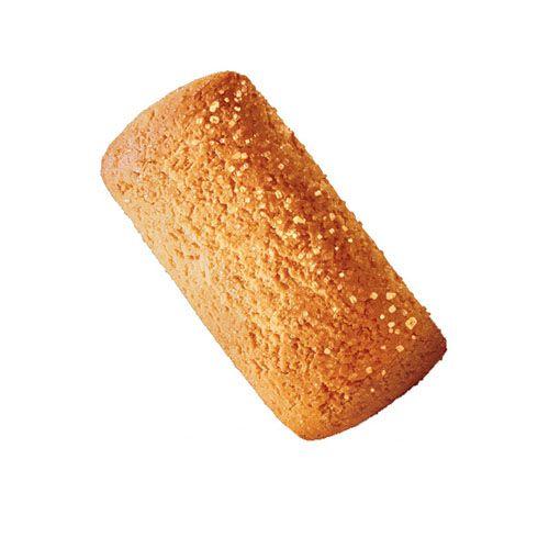 ciastko biscotonne
