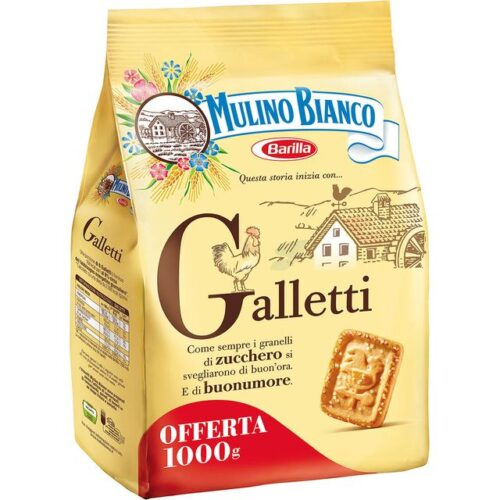 galletti 1kg