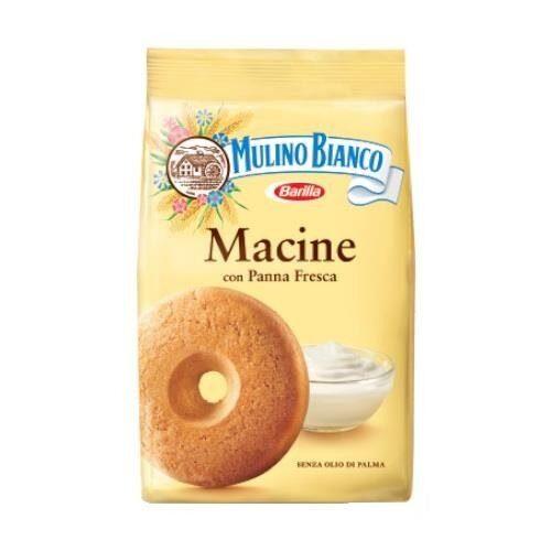 macine 1kg
