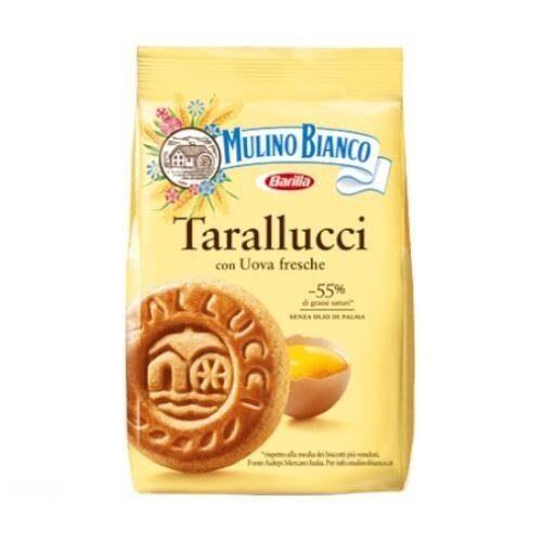 tarallucci 1kg