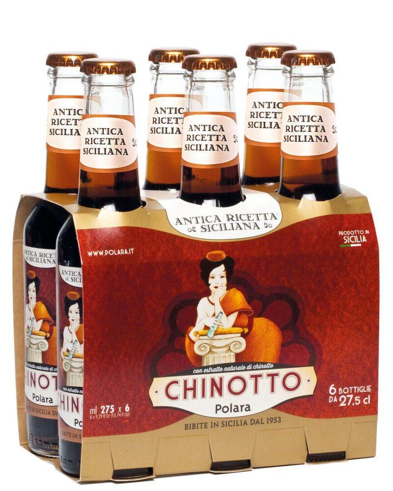 chinotto6