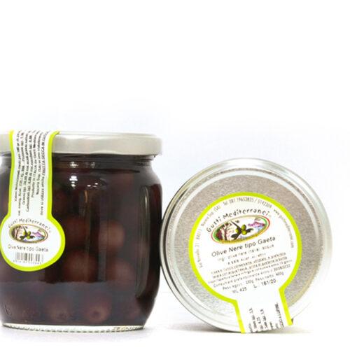 oliwki gneta